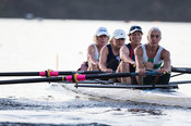 Taken during the World Masters Games - Rowing, Lake Karapiro, Cambridge, New Zealand; Tuesday April 25, 2017:   6471 -- 20170...