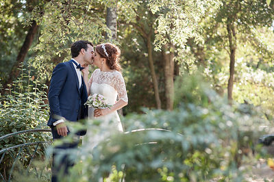 photos mariages Avignon
