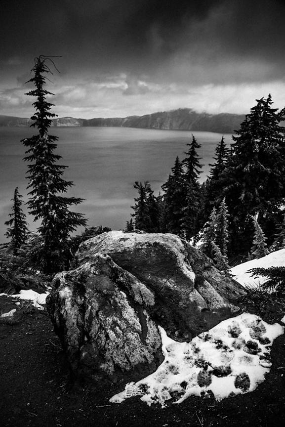 1106-Crater_Lake_National_Park_Oregon_USA_2014_Laurent_Baheux