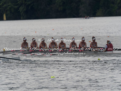 Taken during the NZSSRC - Maadi Cup 2017, Lake Karapiro, Cambridge, New Zealand; ©  Rob Bristow; Frame 2770 - Taken on: Saturday - 01/04/2017-  at 16:12.02