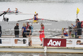 Taken during the Maadi Cup 2015, Lake Karapiro, Cambridge, New Zealand; ©  Rob Bristow; Frame 0 - Taken on: Thursday - 26/03/...