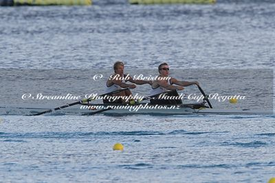 Taken during the Maadi Cup 2012, Lake Ruataniwha, Twizel, New Zealand; ©  Rob Bristow; Frame 0760 - Taken on: Tuesday - 27/03...