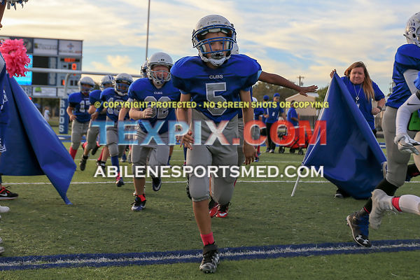 10-29-16_FB_White_Settlement_v_Aledo-Mooney_Hays_4031