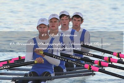 Taken during the Maadi Cup 2012, Lake Ruataniwha, Twizel, New Zealand; ©  Rob Bristow; Frame 1348 - Taken on: Wednesday - 28/...