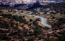 Canyonlands_National_Park_540