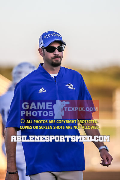 10-05-18_FB_Stamford_vs_Clyde80061
