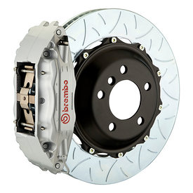 brembo-b-h-caliper-4-piston-2-piece-332-355-380mm-slotted-type-3-silver-hi-res