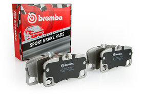 brembo-sport-pads-hp2000-package_hi-res