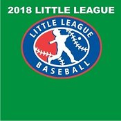 2018 LL Regular Season