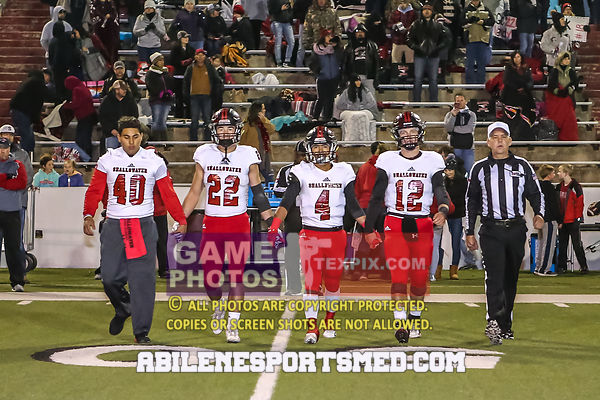 12-06-18_FB_Shallowater_v_Brock_TS-508