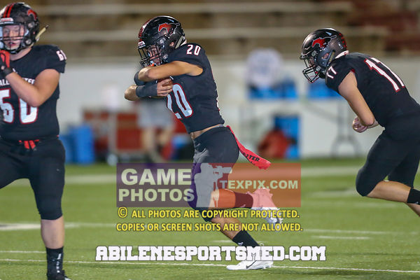 11-29-18_FB_Eastland_v_Shallowater_TS-520