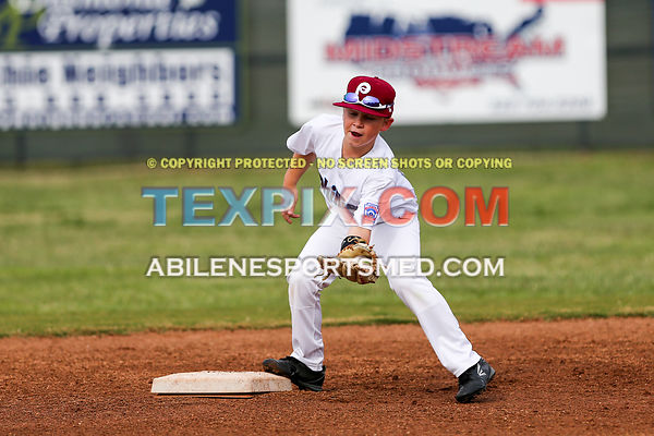 04-13-17_LL_BB_Wylie_Majors_Phillies_v_Braves_TS-203