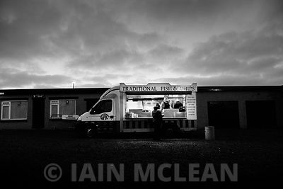 Albion Rovers..Shielfield Park, Berwick. .17.11.18.Berwick Rangers 2-0 Albion Rovers..Picture Copyright:.Iain McLean,.79 Earl...