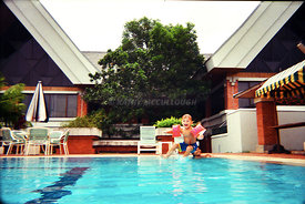 9Back_to_Batam_Alex_jumping_in_the_pool