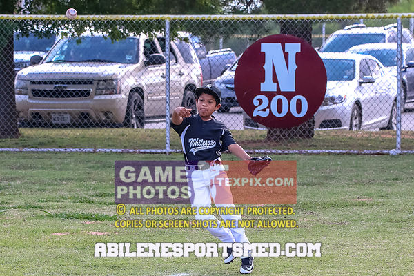 04-30-18_BB_Northern_Minor_Predators_v_White_Sox_RP_1136