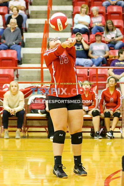 09-26-17_VB_FFrosh_Jim_Ned_White_v_Coahoma_MW00683