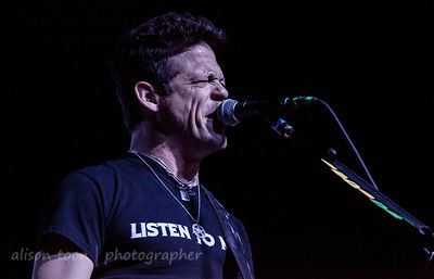 AoS-Newsted-27Apr2014-HR-5437
