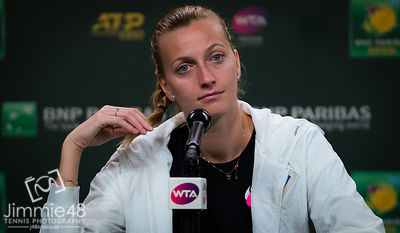 BNP Paribas Open 2019, Tennis, Indian Wells, United States, Feb 9