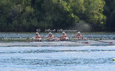 Taken during the World Masters Games - Rowing, Lake Karapiro, Cambridge, New Zealand; ©  Rob Bristow; Frame 468 - Taken on: T...