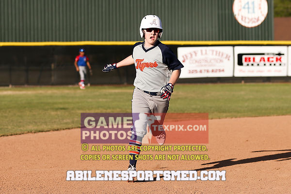 04-23-18_LL_BB_Dixie_Major_Tigers_v_Cubs_TS-8460