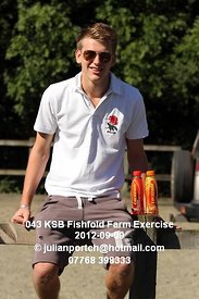 043_KSB_Fishfold_Farm_Exercise_2012-09-09