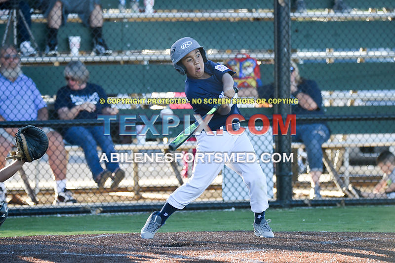 03-30-17_Dixie_Minors_Whitecaps_v_Storm_Chasers_(RB)-3662