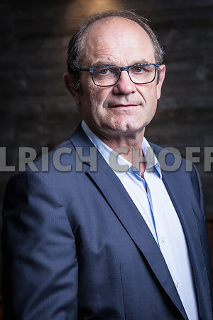 PORTRAITS EXPERTS CREDIT AGRICOLE AQUITAINE