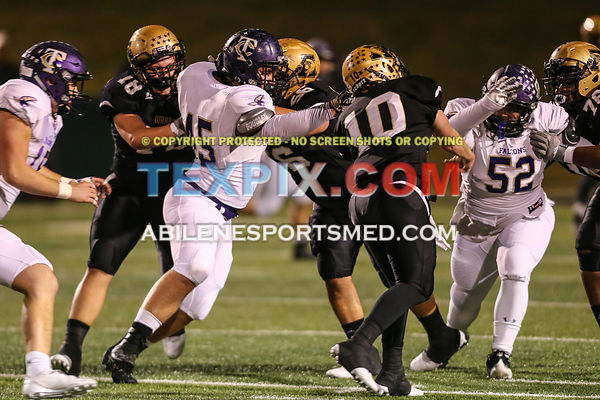 11-10-17_FB_Timber_Creek_v_AHS_TS-518