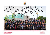 Engineering BSc - AIR
