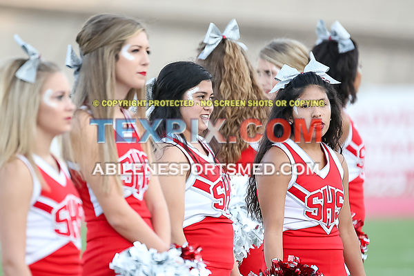 09-08-17_FB_Sweetwater_v_Big_Spring_RP_5677