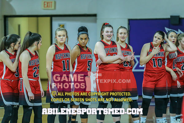02-22-19_BKB_FV_Rankin_vs_Aspermont_Regional_Tournament_MW1193