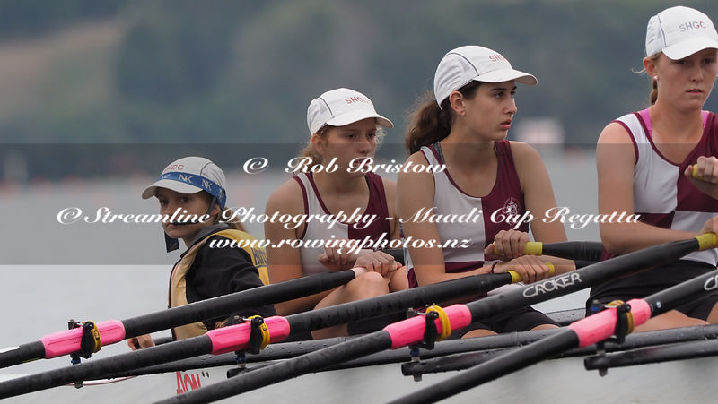 Taken during the 2019 NZSS Championships - Maadi Cup; Wednesday March 27, 2019: Copyright/Photo: Rob Bristow 2019  2753 -- 20...