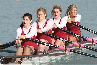 Taken during the Maadi Cup 2010, Lake Ruataniwha, Twizel, New Zealand; ©  Rob Bristow; - Taken on: Wednesday - 24/03/2010-  a...