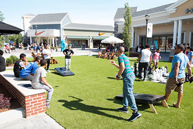 NORFOLK_OUTLET_PREMIUM_MALL_GRAND_OPENING-1