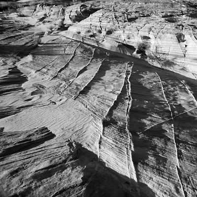 Valley_of_fire-4555bw