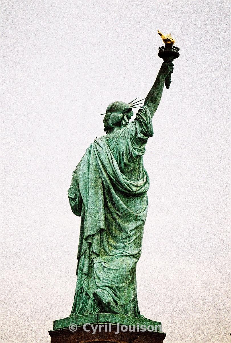 statue_liberte_new_york_city_nyc_15