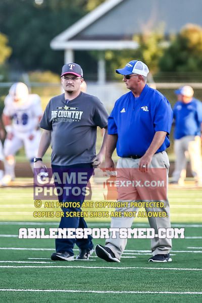 10-05-18_FB_Stamford_vs_Clyde80044