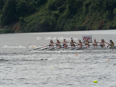 Taken during the NZSSRC - Maadi Cup 2017, Lake Karapiro, Cambridge, New Zealand; ©  Rob Bristow; Frame 2800 - Taken on: Saturday - 01/04/2017-  at 16:12.17