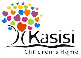 Kasisi Children's Home - Lusaka, Zambia