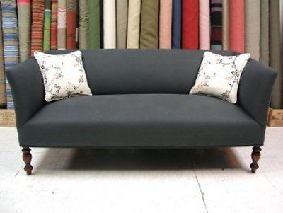 hany_sofa_grey