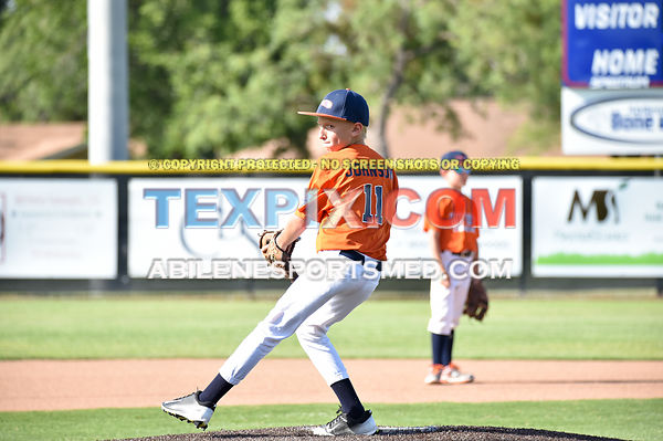 5-30-17_LL_BB_Min_Dixie_Chihuahuas_v_Wylie_Hot_Rods_(RB)-6053