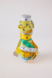 TPGACutting_tape_stack_5956