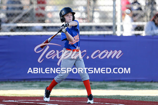 03-21-18_LL_BB_Wylie_AAA_Rockhounds_v_Dixie_River_Cats_TS-217