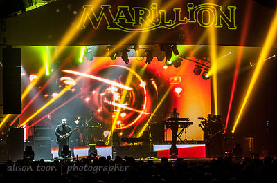 HR-Marillion-Sun--PZ-2015-5035