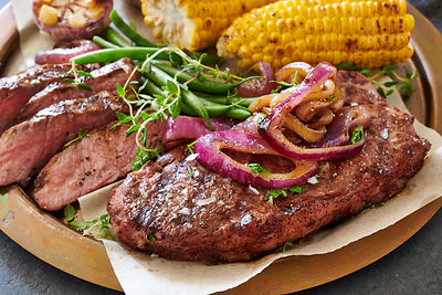 Summer-Steak-Corn-on-the-Cob_0142