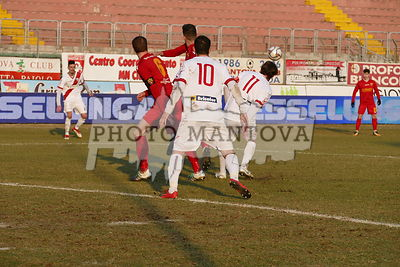 Mantova1911_20190120_Mantova_Scanzorosciate_20190120234749