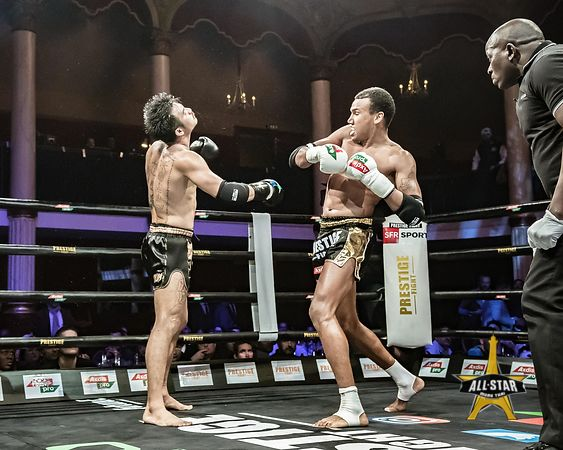 2018_02_01_ALL_STAR_MUAY_THAI_II_130