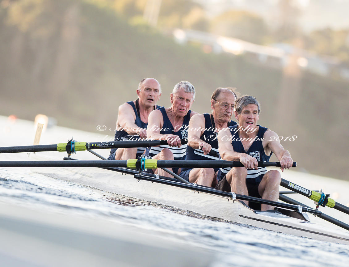 Taken during the World Masters Games - Rowing, Lake Karapiro, Cambridge, New Zealand; Tuesday April 25, 2017:   6724 -- 20170...