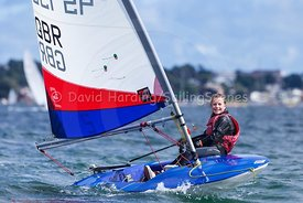 Topper 45798, Zhik Poole Week 2015, 20150823269