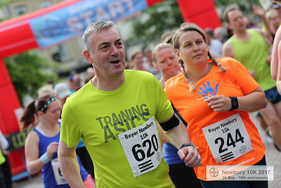 BAYER-17-NewburyAC-Bayer10K-Start-46